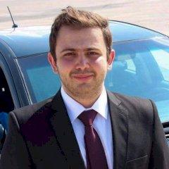 أحمد حسان