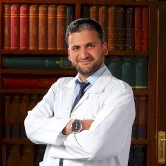 عبدالرحيم الباشا