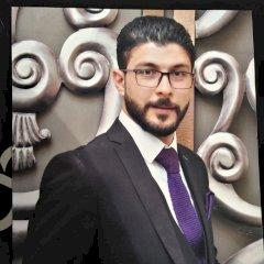 محمد العوض