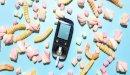 كم نسبة السكر الطبيعي في جسم الانسان