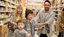 نصائح للتسوق بصحبة طفلك