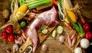 10 من فوائد لحم الأرنب: فوائد قيّمة تدفعك لتناوله!
