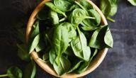 ما علاج الغدة الدرقية بالاعشاب