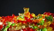 ما هي اعراض السكري عند الاطفال