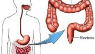 ما هي اعراض الغازات في البطن