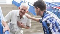 علاج مرض تضخم عضلة القلب