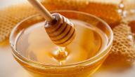 ماهي فوائد العسل مع حبة البركة