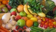 مصادر فيتامين ب12 في غذائنا