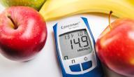 علاج مرض السكري لدى الأطفال