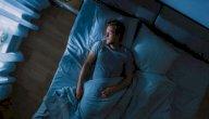 متلازمة الجمال النائم