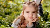 علاج مرض الثعلبة للأطفال