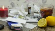 الوقاية من مرض انفلونزا الخنزير