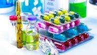 ادوية ضعف حركة الحيوان المنوى