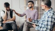 أساليب العلاج المعرفي السلوكي