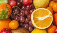 طرق الوقاية من سوء التغذية