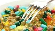 ادوية تؤخر القذف عند الرجال
