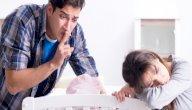 أدوية المغص للأطفال حديثي الولادة