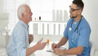 دواء لعلاج تضخم البروستاتا