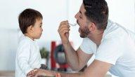 سبب فطريات الفم عند الرضع