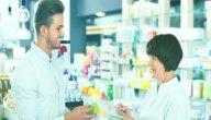 الأعراض الجانبية لدواء ريسبيريدون