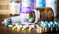 أفضل أدوية التخسيس
