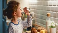 الأضرار الناتجة عن نقص شرب الماء