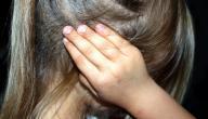صداع مع طنين في الاذن