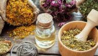 علاج الياف الرحم بالاعشاب