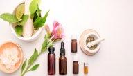 علاج التهاب فم المعدة بالأعشاب