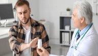 الأعراض الانسحابية للأدوية النفسية