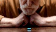 ادوية مقوية للذاكرة