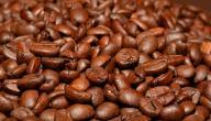 ما اضرار القهوة