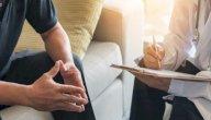 أفضل علاج للضعف الجنسي لمرضى السكر