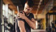 دواء مقوي للعضلات