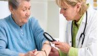 الفيتامين المسؤول عن تصبغات الجلد