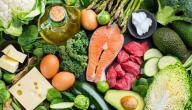 التخلص من البروتين الزائد في الدم