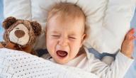 علاج ديدان البطن عند الاطفال بالاعشاب