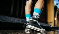التهاب أوتار مشط القدم