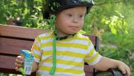 اعراض صعوبات التعلم عند الاطفال