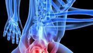 اعراض التهاب الخصية