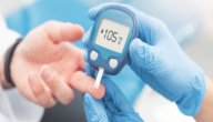 علاج طبيعي لمرض السكر