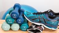 فوائد الرياضة اليومية