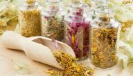 علاج التهاب البول للحامل بالاعشاب