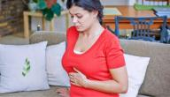 كم تستغرق فترة علاج ارتجاع المرئ