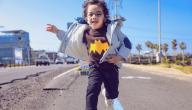 اعراض فرط الحركة عند الاطفال