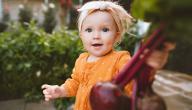 فوائد الشمندر للأطفال