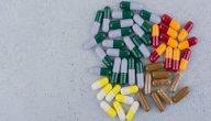 أدوية علاج التهاب البروستاتا
