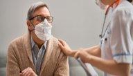 كيفية التعامل مع مريض الذهان