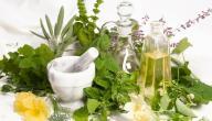 علاج التهاب البول عند النساء بالاعشاب