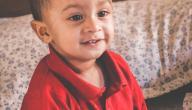 علاج نقص الصفائح الدموية عند الاطفال بالاعشاب